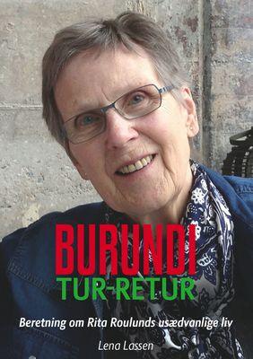 Burundi Tur-Retur
