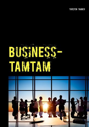 Business Tamtam