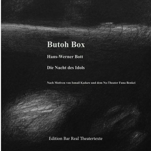 Butoh Box