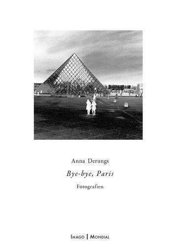 Bye-bye, Paris