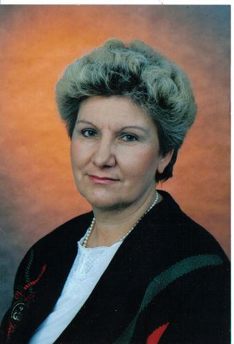 C.M. Groß