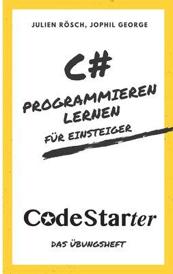 C# Programmieren lernen für Einsteiger