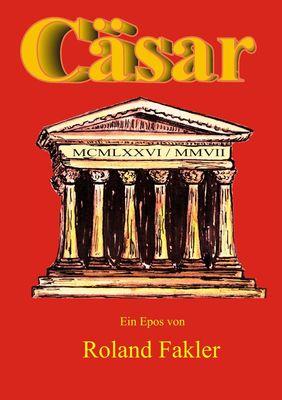 Cäsar