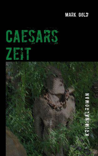Caesars Zeit