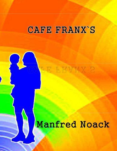 Cafe Franxs