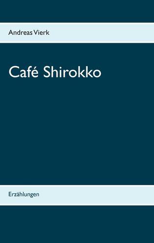 Café Shirokko
