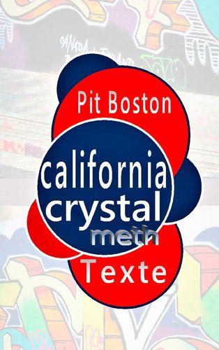 California Crystal