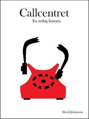 Callcentret