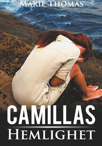 Camillas Hemlighet