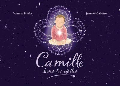 Camille dans les étoiles