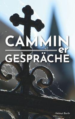 CAMMINer GESPRÄCHE