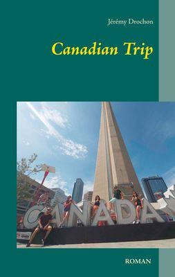 Canadian Trip