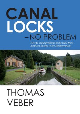 Canal Locks - No Problem