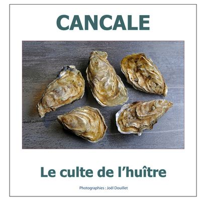 Cancale : le culte de l'huître