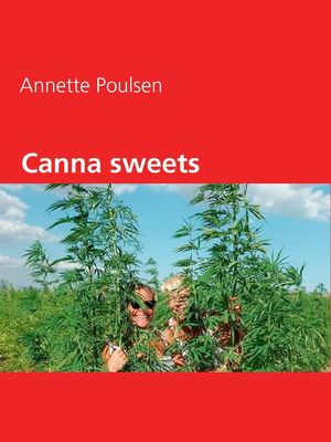 Canna sweets