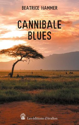 Cannibale Blues