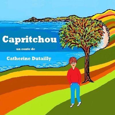 Capritchou