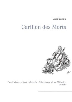 Carillon des Morts