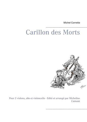 Carillon des Morts