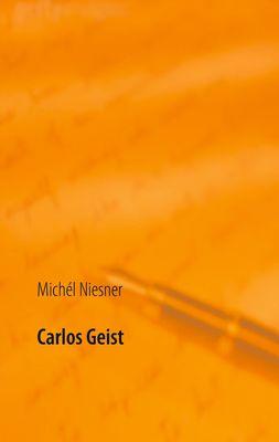 Carlos Geist