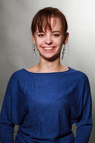 Carmen Schell
