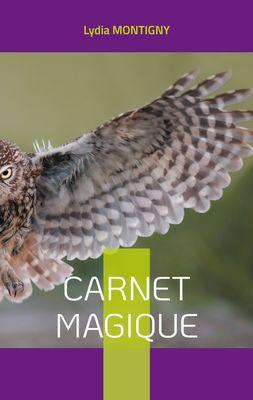 Carnet magique