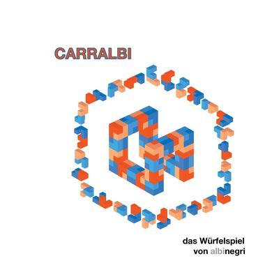 Carralbi