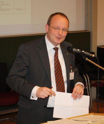 Carsten Stark