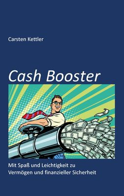 Cash Booster