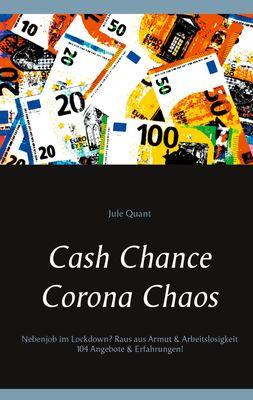 Cash Chance Corona Chaos