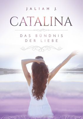 Catalina 3