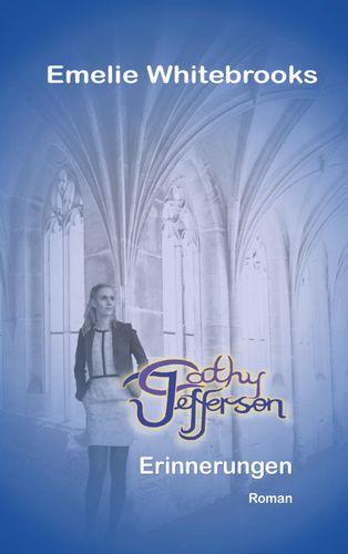 Cathy Jefferson