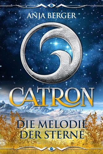 Catron - Leseprobe