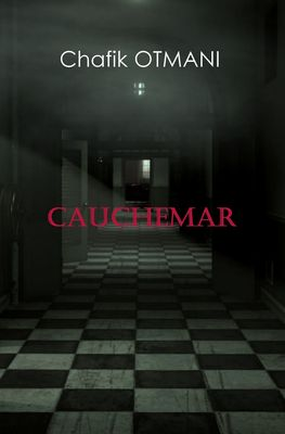Cauchemar