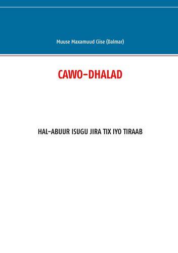 CAWO-DHALAD