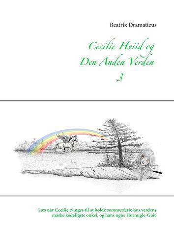 Cecilie Hviid og Den Anden Verden