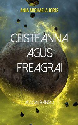 Ceisteanna agus freagraí