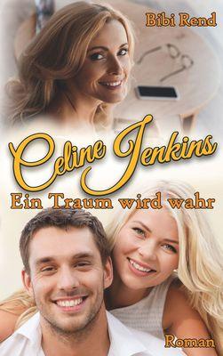 Celine Jenkins