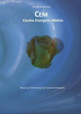 CEM - Cosmo Energetic Matrix