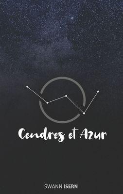 Cendres et Azur