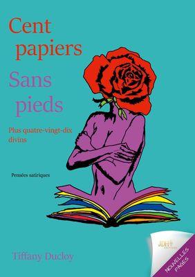 Cent papiers sans pieds