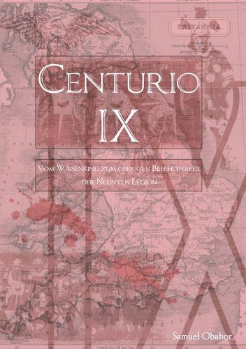 Centurio IX