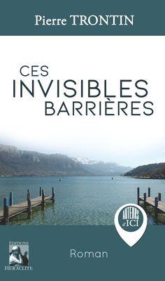 Ces invisibles barrières