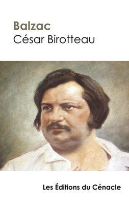 César Birotteau (édition de référence)