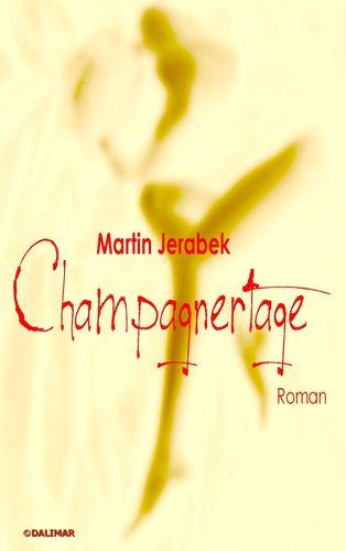 Champagnertage