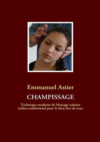 Champissage
