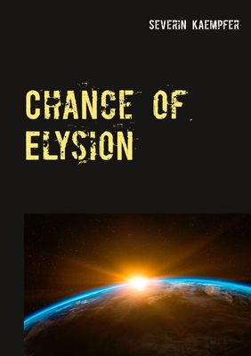 Chance of Elysion