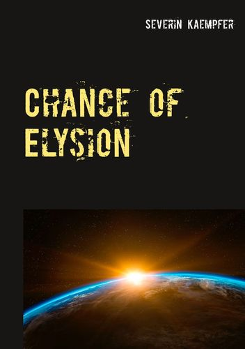 Chance of Elysion