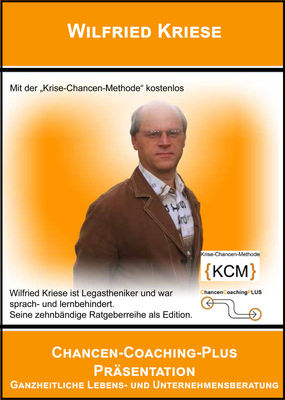 Chancen-Coaching-Plus Präsentation