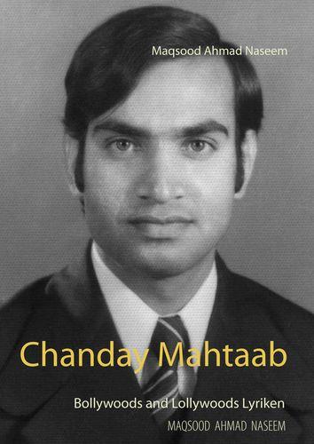 Chanday Mahtaab